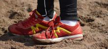 Maraton viivästyttää sydänpotilaan hoitoa