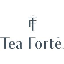 Ny LOTUS Collection från Tea Forté!