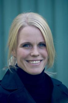 Anna Argelius