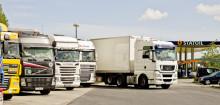 Statoil minimerer risikoen for kortmisbrug