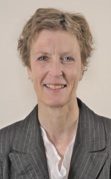 Mari-Louise Franzén