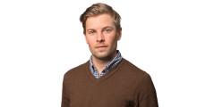 Markus Wikman – ny medarbetare på Briab