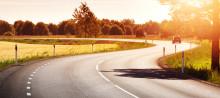 Kiilto ottaa osaa yritysautoilijoiden ilmastotalkoisiin