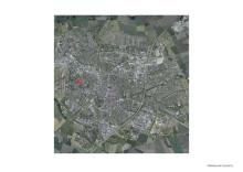 Ja till Gröna Lund och 100 nya bostäder