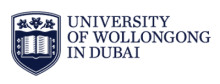 UOWD and Plantagon to establish Urban Agriculture Research Centre in Dubai