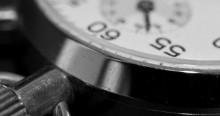 Lend us your 3 minutes & 28 seconds!