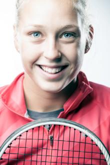 Malin Ulvefeldt med i Team Catella