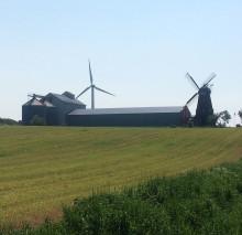 Nytt synsätt krävs för att utveckla landsbygden