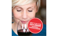 Viniflora® NoVA™ meets customer demand for cleaner and better wines with less sulfites