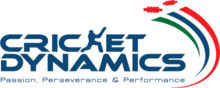 Howzat!: Cricket Dynamics launches new website for its unique cricketing products