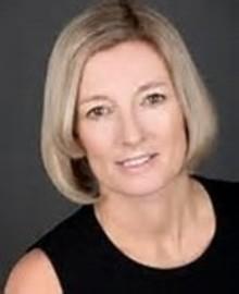 Cecilia Grender