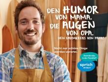 """Bayern gegen Darmkrebs: Das Modellprojekt """"Sprich drüber!"""" will junge Menschen im Freistaat vor einer Erkrankung bewahren."""