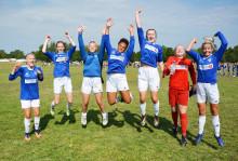 Norway Cup: Over 10 000 spillere bor på Osloskoler