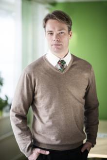 Mattias Lööv