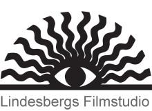 Dags för ny säsong med kvalitetsfilm i Lindesberg