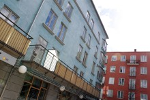 Linköping har billigaste fjärrvärmen i Östergötland