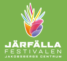 Järfällafestivalen – Järfällas egen festival