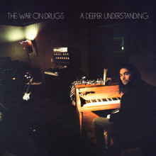 "Norgesaktuelle The War On Drugs ute med albumet ""A Deeper Understanding"" i dag"