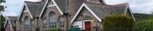 Craigellachie Primary School inspection report