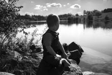 ADHD och Autismspektrumtillstånd vid Downs Syndrom