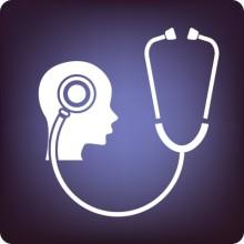 Ny undersøgelse: Systemet svigter akut psykisk syge og deres pårørende