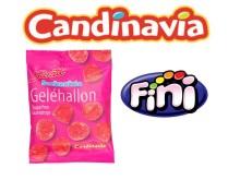 Candinavia utvecklas på svensk dagligvaruhandel och startar samarbete med Conaxess Trade