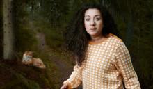 """""""Den livsfarliga skogsexpeditionen"""" – en äventyrlig och skruvad föreställning om vänskap och att vara sig själv"""