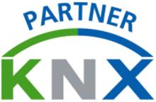 IKKAB certifierad KNX partner