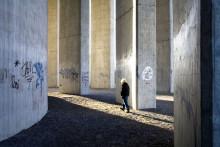 Sverige bryter mot Barnkonventionen