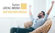 Sutter Telefonbuchverlag schafft Leistungsmarke für Geschäftserfolge lokaler Unternehmen