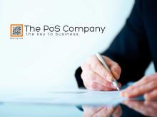EET Europarts fortsätter sin expansion med förvärvet av den holländska distributören The POS Company BV