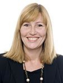 Charlotte Ekfeldt