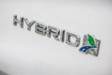 Neue Generation von Ford Mondeo Hybrid-Modellen ab 2019: gestartet wird mit der Karosserievariante Traveller