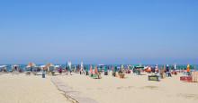 Sommarens stora nyhet: Albanien