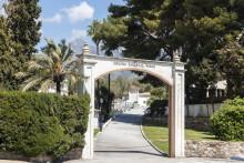 Svenska fastighetsuppstickaren Quartiers Properties  fortsätter att expandera på spanska solkusten