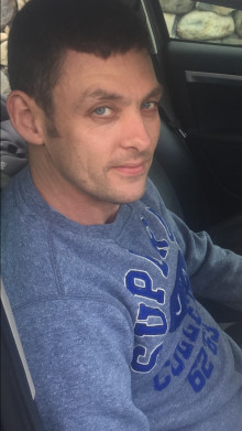 Cyclist from Halewood sadly dies following collision with car