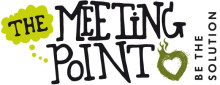 Här är alla inspiratörer som deltar på The Meeting Point - 25-27 juni under Peace & Love 2012 #tmpswe