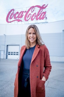 Lisa Wahlström