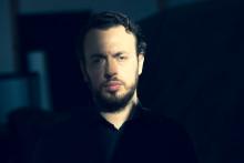 Goliński hyllar Moniuszko på Kungliga Operan