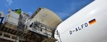 Lufthansa Cargo further expands digital offering