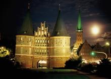 Ny film om «Tyskland by night»
