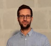 Mikkel Selmar