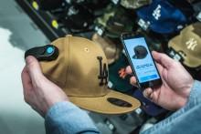 Kunstig intelligens skal forbedre kundernes oplevelser i de fysiske butikker