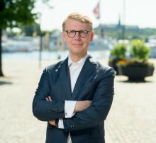 Nytt klartecken för tunnelbana i Nacka och Söderort