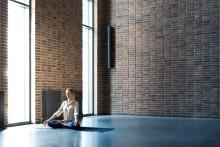 Yoga, Wine & Dine – en helg med yoga och vin i perfekt kombination