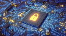 Cybersikkerhet og energisektoren – risiko og konsekvenser