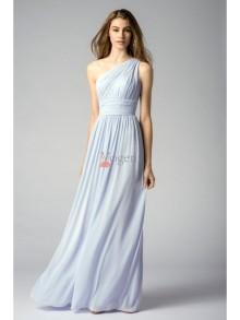 Tips för att beställa en perfekt balklänning