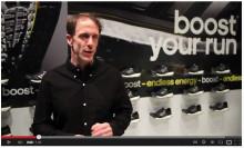 Höjdpunkter från BOOST lanseringsevent i New York