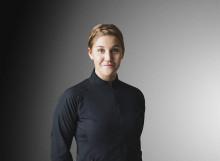 BAUHAUS sponsrar triathleten Annie Thorén