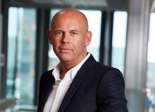 Grønn satsing fra Braathen Eiendom: Signerer strakstiltakene i Eiendomssektorens veikart mot 2050